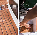s65_laminated-teak-flooring_standard_850