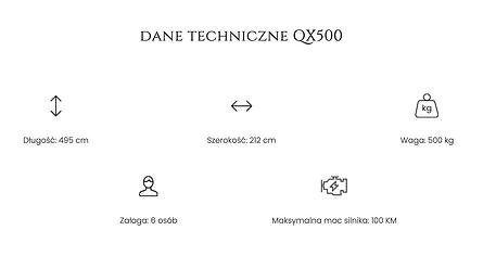 Zrzut ekranu 2021-01-15 o 19.31.05.png