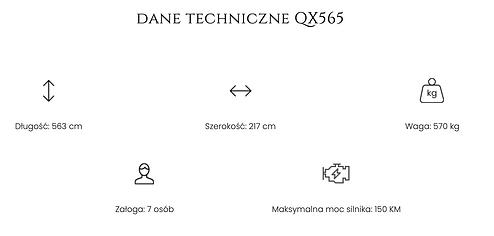 Zrzut ekranu 2021-01-15 o 20.32.55.png