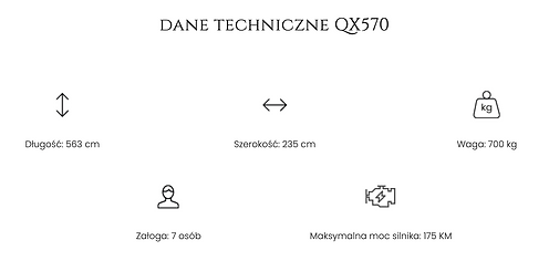 Zrzut ekranu 2021-01-15 o 20.40.56.png