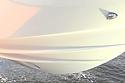Zrzut ekranu 2021-01-16 o 12.46.59.png