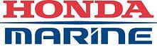 honda_marine_logo.jpg