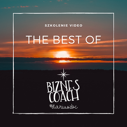 THE BEST OF Biznes COach.png