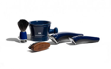 products-overview_04_shaving-accessoires