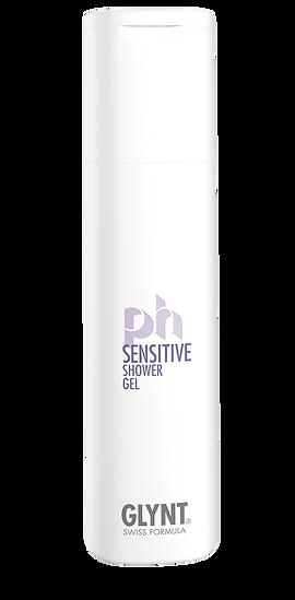 packshot_sensitive-shower-gel_02.png
