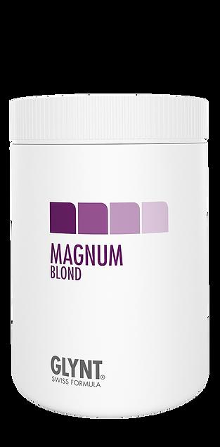 packshot_magnum-blond_02.png