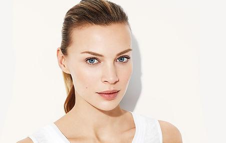 bg_beauty-pflege_brilliant-eyes.jpg