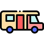 camper-van.png