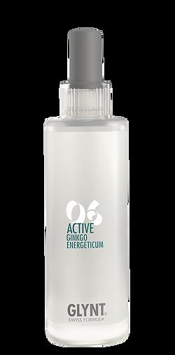 packshot_active-ginkgo-energeticum-_01.p
