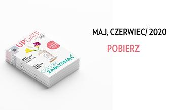 MAJ-CZER.png