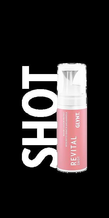 revital-shot-.png