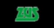 logo_fb_new.png