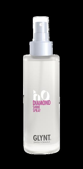 packshot_diamond-shine-spray_01.png