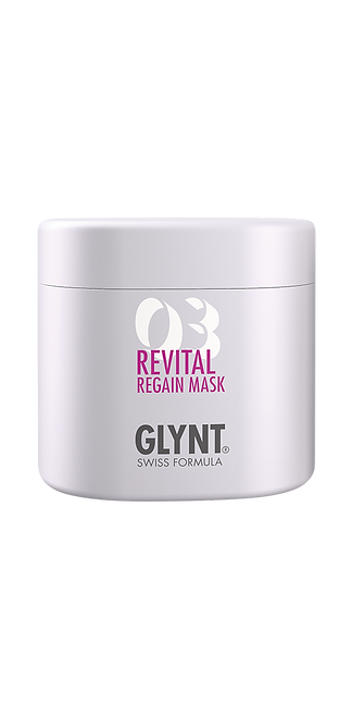 packshot_revital-regain-mask_01.png