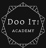 logo-doo-it-academy.png