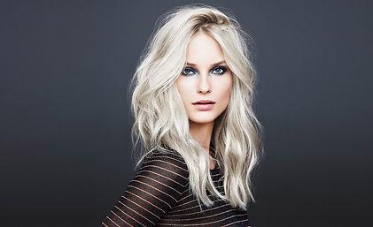 bg_beauty-farbe_platinum-blond.jpg