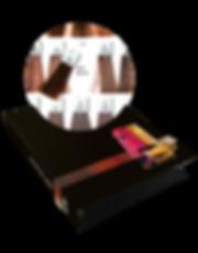 packshot_00_shadows-farbkarte_2x_02_cce0
