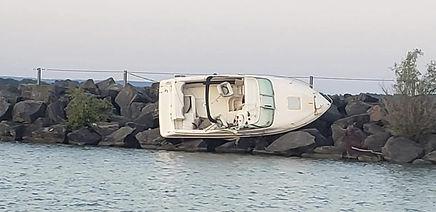 boat-crash-1100x535.jpg