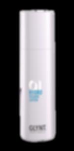 packshot_hydro-vitamin-lotion_02.png