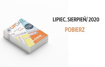 LIP-SIER.png