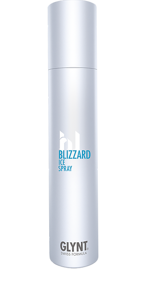 packshot_blizzard-ice-spray_02.png