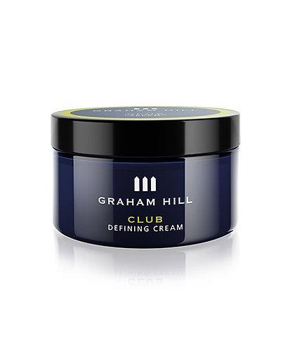 Club Defining Cream 75 ml