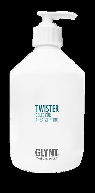 packshot_twister_02.png
