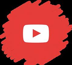 GLYNT POLSKA YouTube