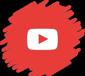 toppng.com-youtube-social-media-icon-soc