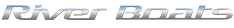 thumbnail_2019-logo-River.png