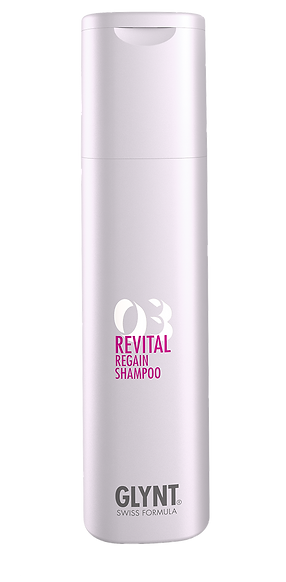 packshot_revital-regain-shampoo_01.png