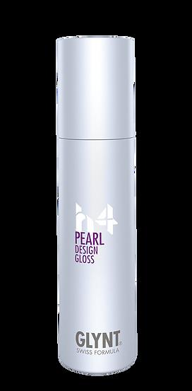 packshot_pearl-design-gloss_02.png