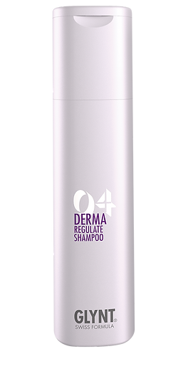 packshot_derma-regulate-shampoo_01.png