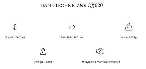 Zrzut ekranu 2021-01-15 o 21.06.52.png