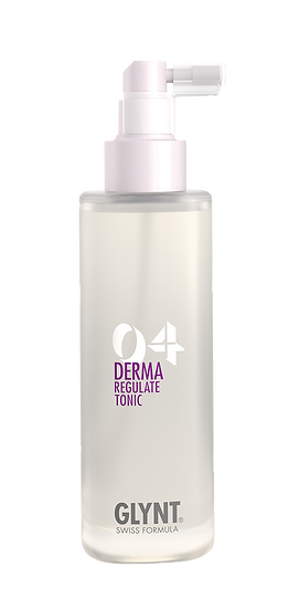 packshot_derma-regulate-tonic_02.png
