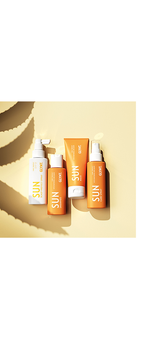 product_sun.png