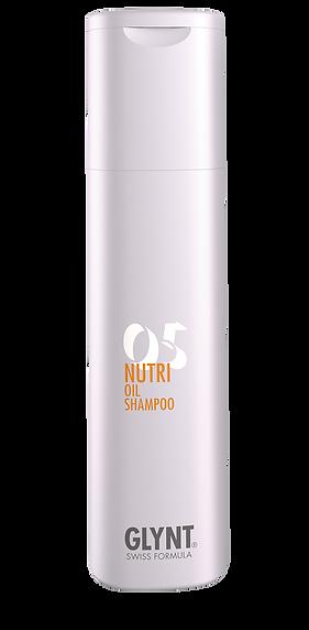 packshot_nutri-oil-shampoo_01.png