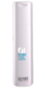 packshot_hydro-vitamin-shampoo_02.png
