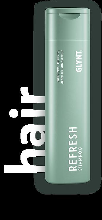 refresh-shampoo1.png
