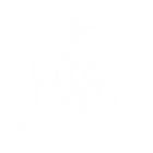 bieznes coach polskiego fryzjera logo.PNG