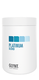 glynt platinum