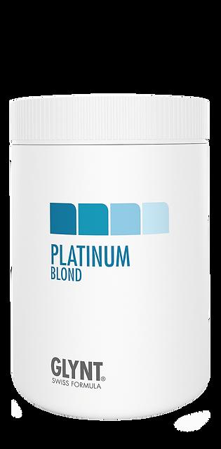 packshot_platinum-blond__02.png