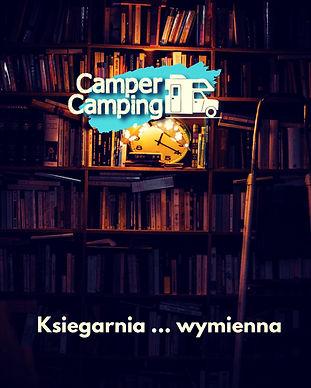 Księgarnia.JPG