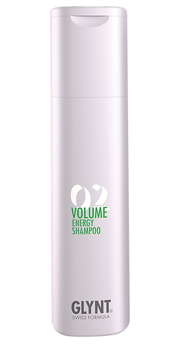 packshot_volume-energy-shampoo_01.png