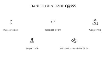 Zrzut ekranu 2021-01-15 o 19.48.23.png