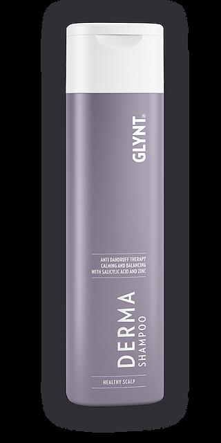derma-shampoo1.png