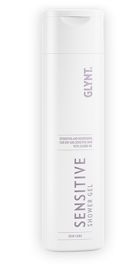 sensitive-shower-gel2.png