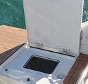d70_anchor-storage_t70-uttern-deatils-14
