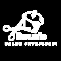 biznes coach polskiego fryzjera logo braunie