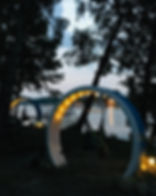 IMG_9445.jpg